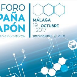 XIX del Foro España Japón