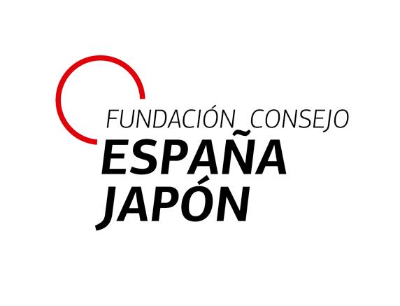fundación Consejo España Japón